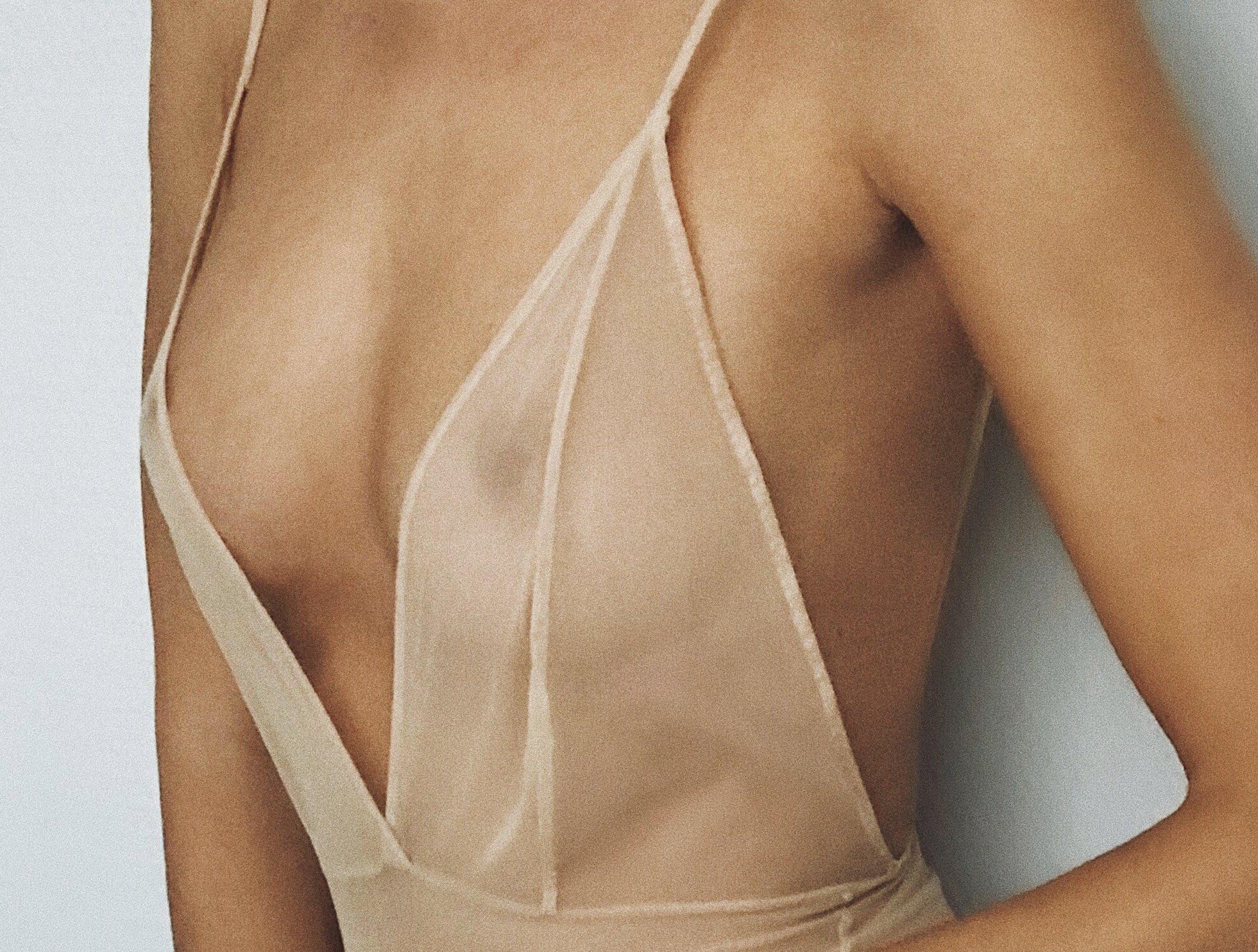 Le Body Skin